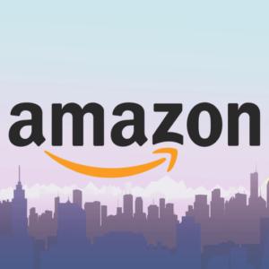 Amazon (NASDAQ: AMZN) Is Looking To Battle Flipkart, Jio