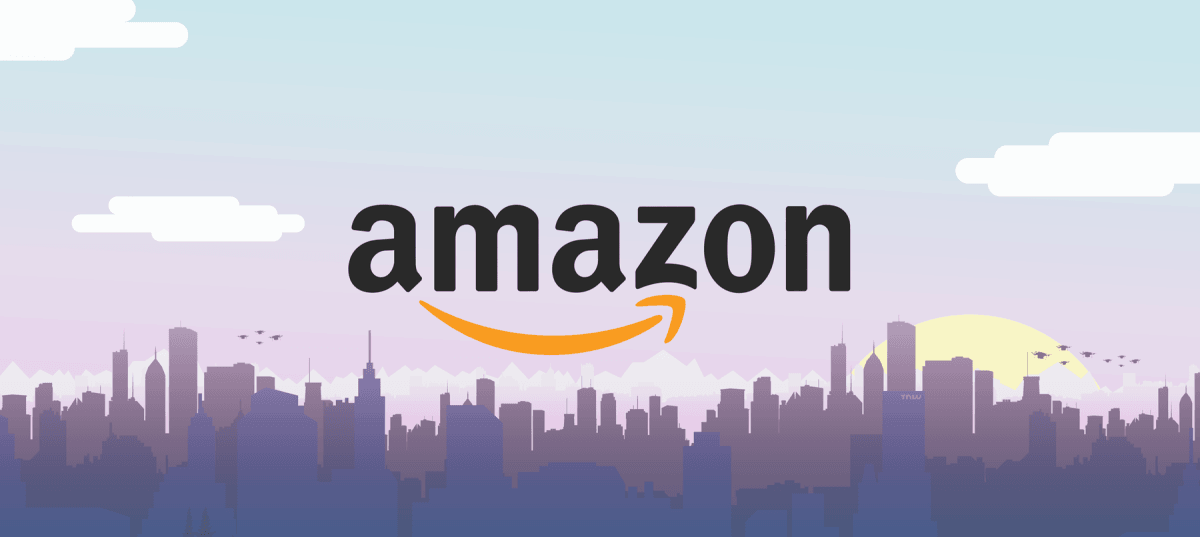 Amazon (NASDAQ: AMZN) Is Looking To Battle Flipkart, Jio