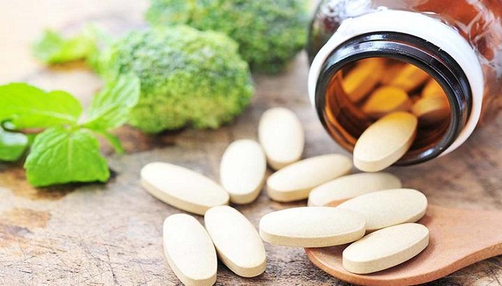 Buy a bottle of Phenq diet pills online