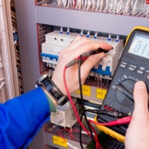 A Guide To Electrical Contractors In Spokane, WA